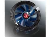 JUNO X BLUE 0R100059 製品画像