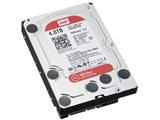 LHD-WD40EFRX [4TB] 製品画像