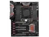 X299 GAMING M7 ACK 製品画像