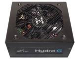 Hydro G 650W HG650