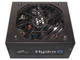 Hydro G 850W HG850