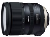 SP 24-70mm F/2.8 Di VC USD G2 (Model A032) [ニコン用] 製品画像