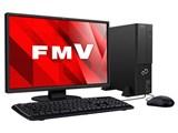 FMV ESPRIMO DHシリーズ WD2/B2 KC_WD2B2_A032 Core i7・メモリ8GB・HDD 1TB・21.5型液晶・Office搭載モデル 製品画像
