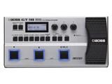 Bass Effects Processor GT-1B