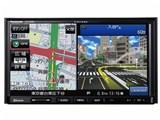 ストラーダ CN-E300D 製品画像