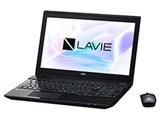 LAVIE Note Standard NS850/HAB PC-NS850HAB