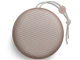 B&O PLAY Beoplay A1 [Sand Stone] 製品画像