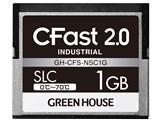 GH-CFS-NSC1G [1GB]
