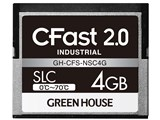 GH-CFS-NSC4G [4GB]