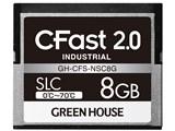 GH-CFS-NSC8G [8GB]