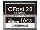 GH-CFS-NSC16G [16GB]