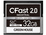 GH-CFS-NSC32G [32GB]