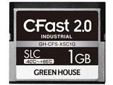 GH-CFS-XSC1G [1GB]