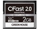 GH-CFS-XSC2G [2GB]