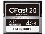 GH-CFS-XSC4G [4GB]