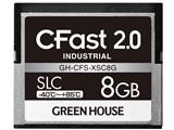 GH-CFS-XSC8G [8GB]