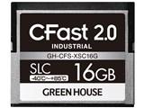 GH-CFS-XSC16G [16GB]