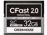 GH-CFS-XSC32G [32GB]