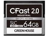 GH-CFS-XSC64G [64GB]