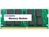 SDZ2133-8G/EC [SODIMM DDR4 PC4-17000 8GB] 製品画像