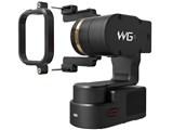 Wearable Gimbal WG2 製品画像
