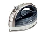カルル NI-WL604-S [シルバー] 製品画像