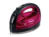 カルル NI-WL404-P [ピンク] 製品画像