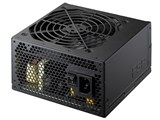 RAIDER II 650W RA2-650 製品画像
