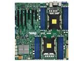 X11DAi-N 製品画像