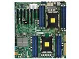 X11DPH-T 製品画像