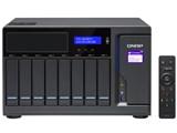 TVS-882BRT3-ODD-i5-16G