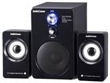 AudioComm ASP-620N 製品画像