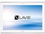 LAVIE Tab E TE510/HAW PC-TE510HAW 製品画像