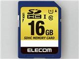 MF-CASD016GU11A [16GB]