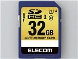 MF-CASD032GU11A [32GB]