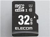 MF-CAMR032GU11A [32GB]