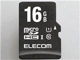 MF-ACMR016GU11A [16GB]