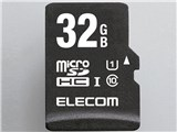 MF-ACMR032GU11A [32GB]