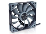 KAZE FLEX 120 PWM SU1225FD12M-RHP 製品画像