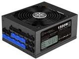 SST-ST1500-TI [ブラック] 製品画像
