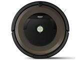 ルンバ890 R890060 製品画像