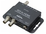 VideoPro VPC-SH3