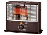 RX-2917WY 製品画像