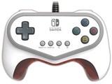 『ポッ拳 DX』専用コントローラー for Nintendo Switch NSW-063