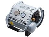 SCP-04A 製品画像