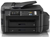 EW-M5071FT 製品画像