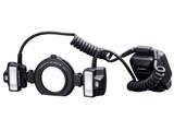マクロツインライト MT-26EX-RT 製品画像