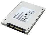 CSSD-S6T240NMG3V 製品画像