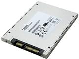 CSSD-S6T960NMG3V 製品画像