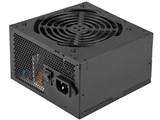 SST-ET750-G [ブラック] 製品画像